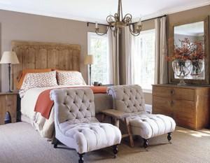 mueble-madera-natural