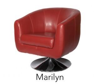 butaca-marilyn