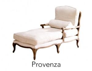 butaca-provenza