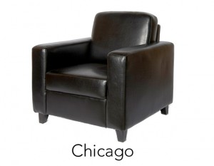 butaca-chicago