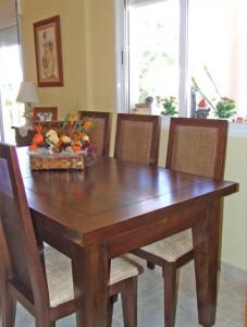 muebles-madera-natural-rustico