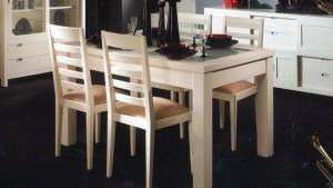 comedor-urbano-muebles-rustico