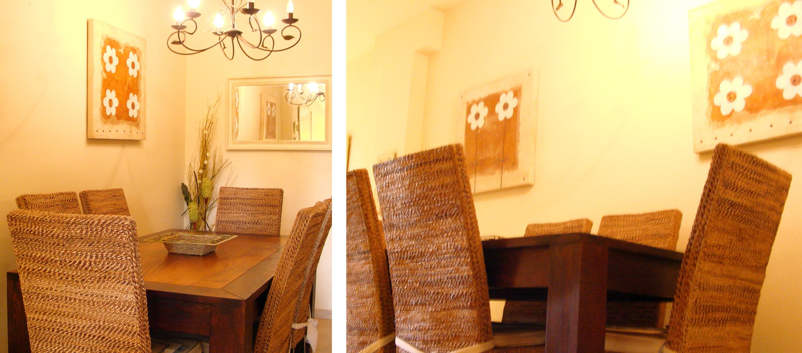 Muebles-rustico-hogar-acogedor