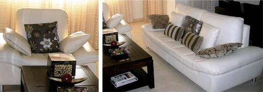 mueble-rustico-hogar-tendencias